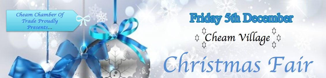 Christmas-Banner-Template