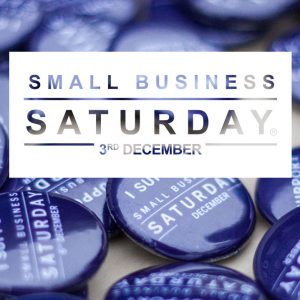 small-business-saturday-uk-2016-header